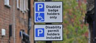 disabled-parking-440