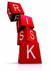 Risk assessment NOV 08