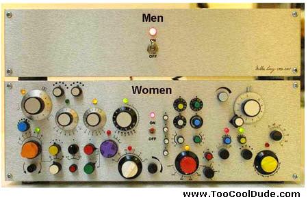 men-women-on-off-switch