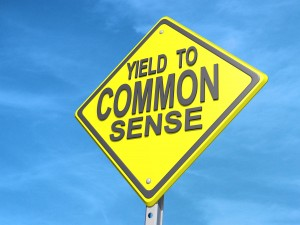 Common-Sense-300x225