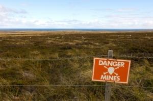 falklands-minefield1