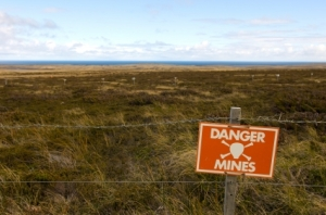 falklands-minefield1